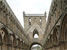 cathedrale jedburgh-7picto